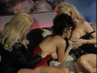 Transmitere wiki sexuala cu Boli