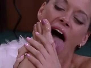 Monroe pornstar Morgan