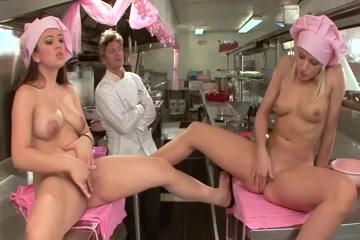 Porn images pregnant