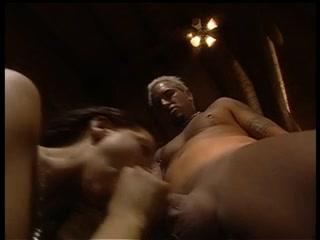 Survivor nude sarah jones of