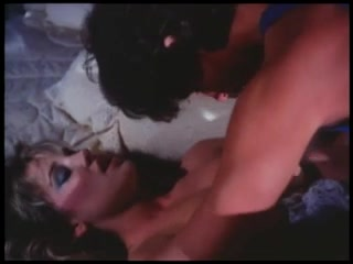 Lesbia xxx Hidden sexs