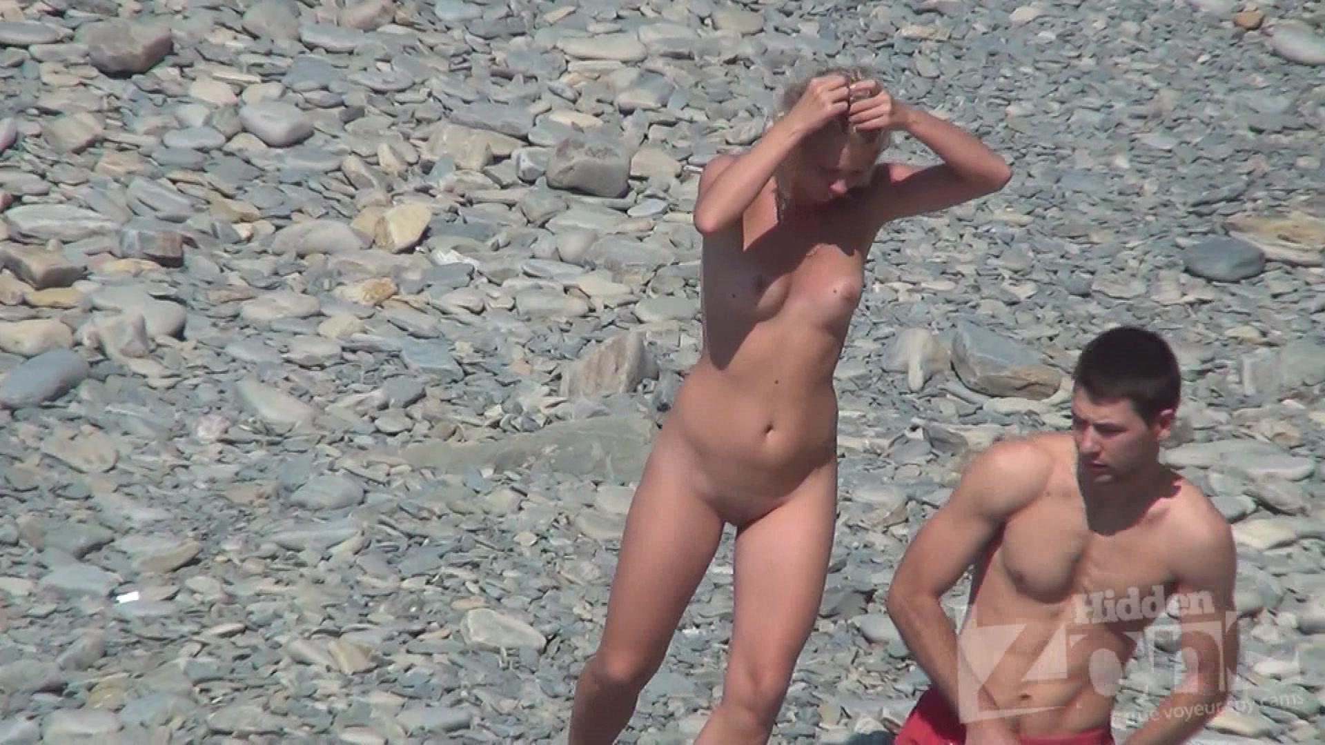 Voyeur mexican undressing sex photo