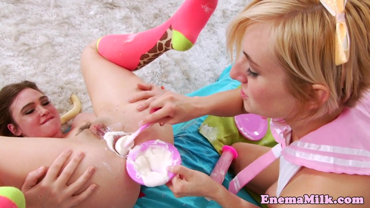 By teacher sexy geying fucked hot booby girl