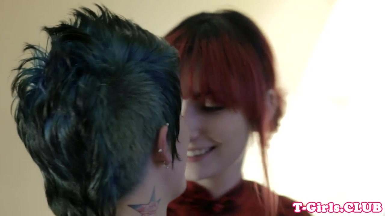 Her tits brushing big teeth with Bbw