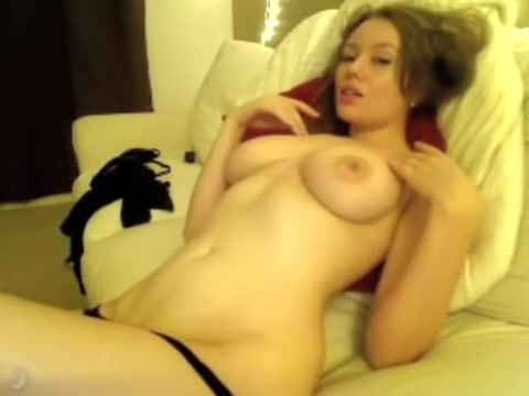 Chubby MILF How to move from dating to exclusive