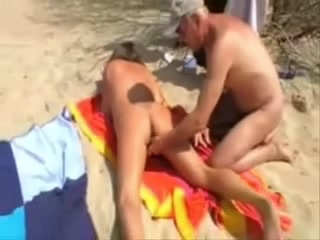 my wife used by stranger sex on beach google big sexy women with sexy spilts in skirts