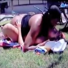 ir outdoor pbp wife Porn gifpersonal best ever jenna jameson gif porn