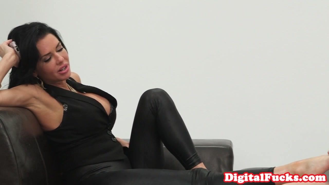Porno laila 3olwi sex
