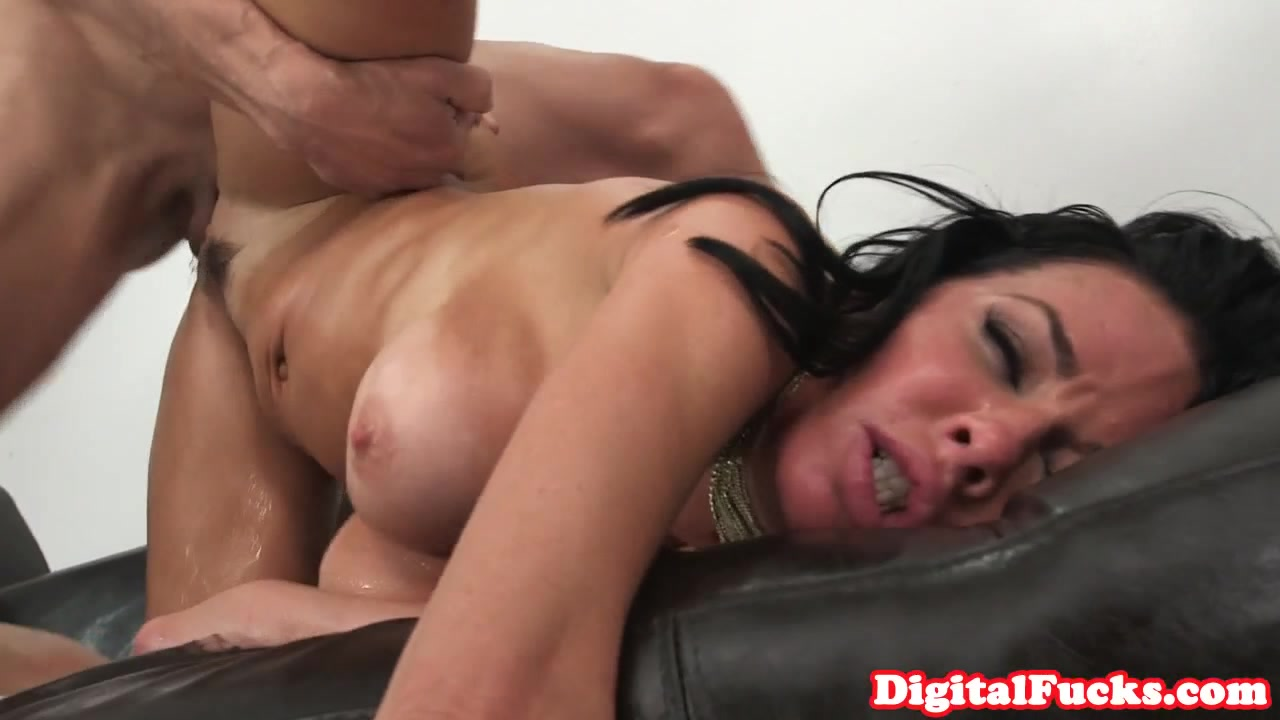 Sucking sexy white dick girl