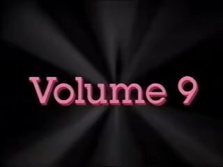 Meilleur film de sexe vintage Free Sex Porn Tube.com