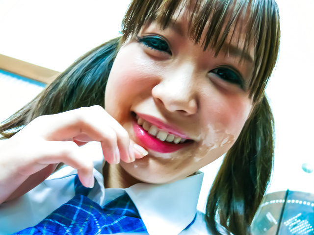Momoka Rin is a hot beauty that craves for harsh sex Milf Elkview Wv