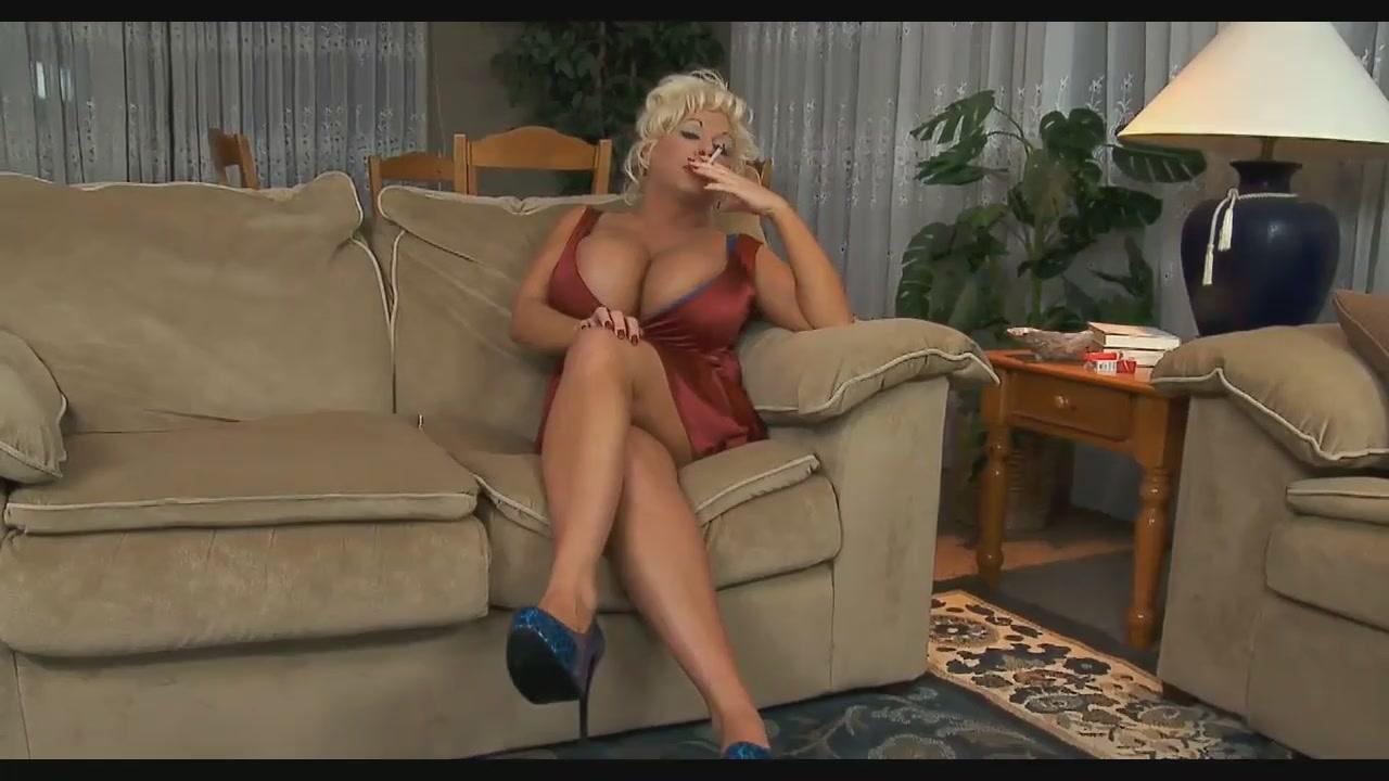 Meilleur gros seins, scene porno blonde free nude photo kolkata actress