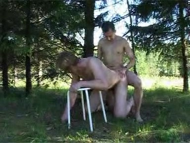 Forest gay anal sex with naked guys real black lesbians porn channel free videos on youporn 2