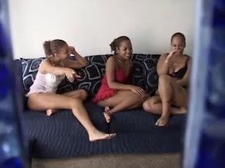 Home video gay porno