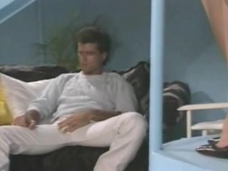 Tracey Adams - Jon Dough nude nonnude girl boy