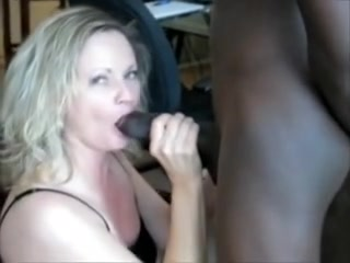 hot wife interracial cuckold date Camp robinhood fucking