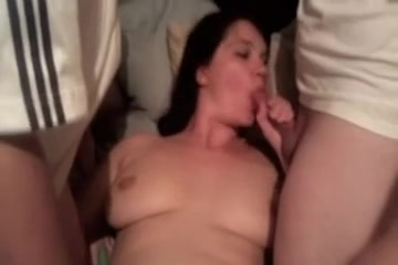 having fun while hubby films Download lagu ost marriage not hookup