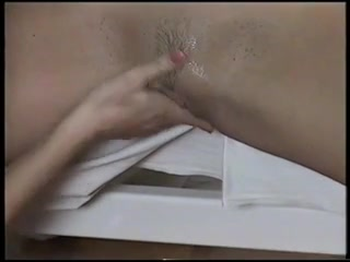 Hairy all porn natural