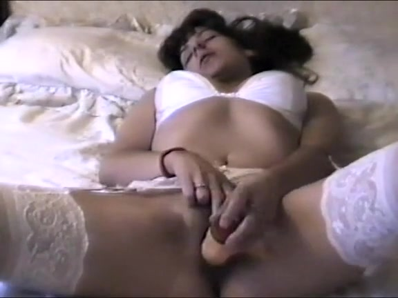 homemade couple compilation facial ball batter flow lingerie Petite girl wanted for sex in Aral