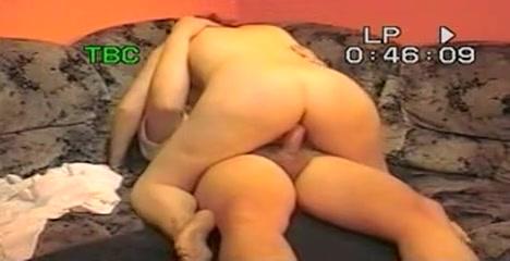 Aged dark brown hair wife riding knob slut lingere dildo galleries