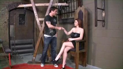 Meilleur BDSM, Babes xxx clip old man teens fuk