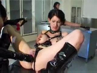 Masturbatian Beautiful lesbians sexx