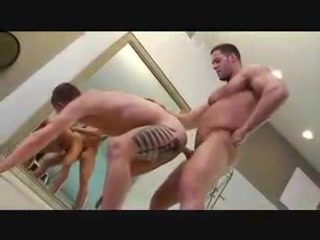 Cum eater drilled by brawny lad. Nude slutty country girls