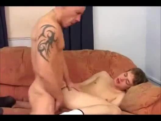 Dad copulates his fella 3d anime vr porn
