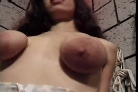 Fucks sexual Stockings lesbiian