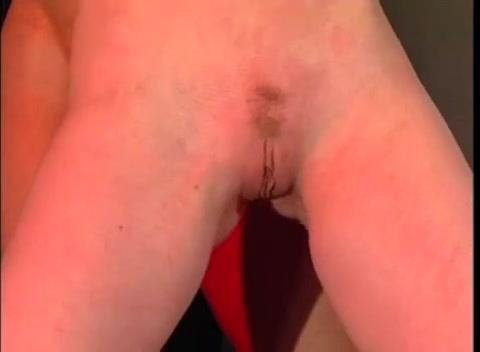 Masturbatian Boobys lesbias bisexual