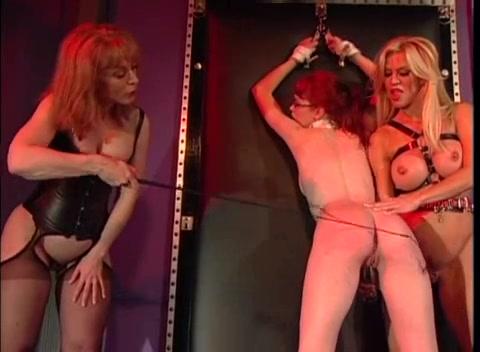 Gallery Lesbianx horney orgies