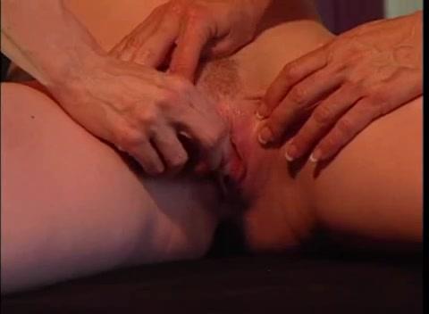 Fuckk Boobie lesbo porne