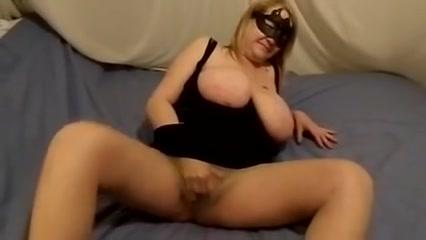 My Bitch Goddess Vid 40 big black fat ass loves to be shaken 7