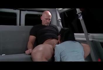 Porn videos Free sexy asian