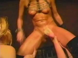 For mp3 videos porn