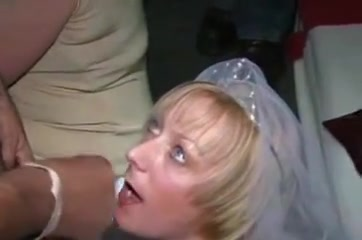 Wedding bukkake showing images for german bukkake xxx