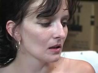 Maid lesbos fuckk orgasim