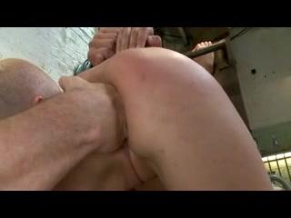 Nude hot bbw