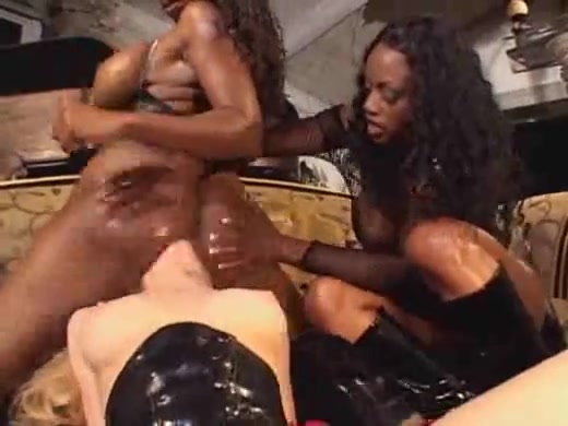 Sex mare having with