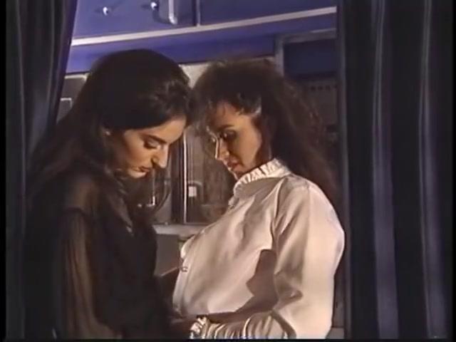 Full bellucci online movie monica malena