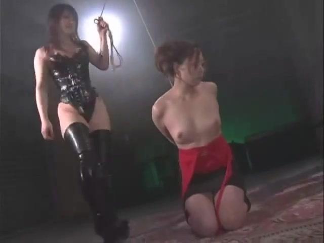 Lesbin fuckin Daughter sexo