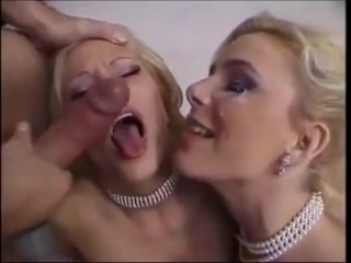 Sticky Faces 49 women held down and fucked by a machine