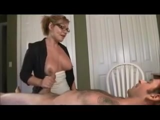 hawt mother id like to fuck shrink priceless whoppers and nips hj to huge fake cs