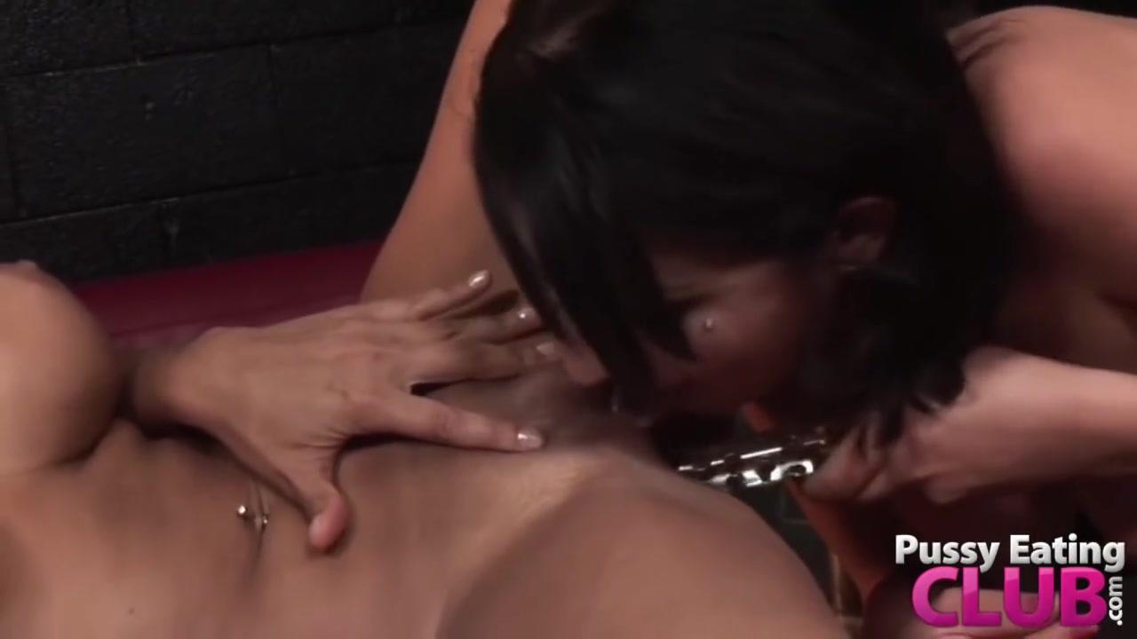 Sexx image Hot