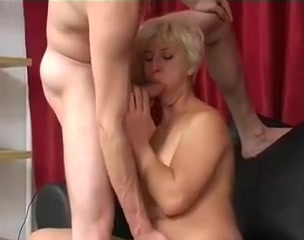 Golden-Haired Russian Older Pro Oral Sex adult sack lunch ideas