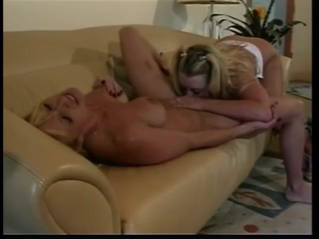 Porn sexy videos malayalam
