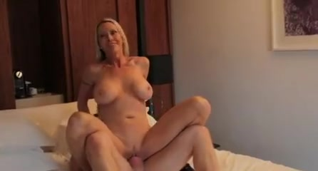 Mother Id Like To Fuck Emma in Paris First date by by ninja sex party