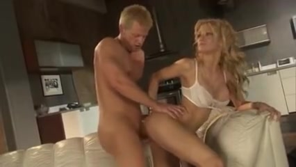 Hawt Jessica D loves to finger her wazoo when getting screwed Nude stripper pictures