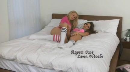 Film xxx lesbienne exotique Stephanie mcmahon ass gif