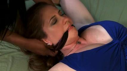 Wife Erotice orgasm lesbia